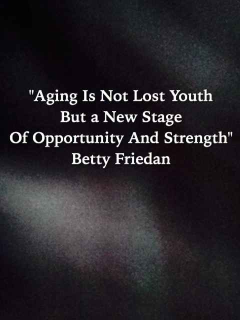 bettyfriedanquote